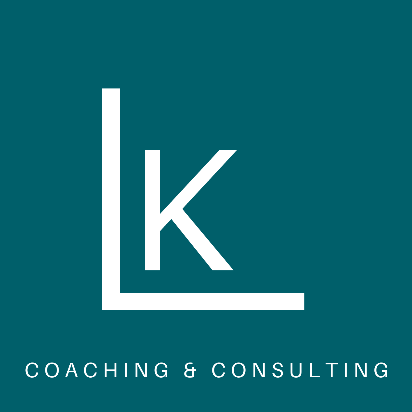 Louise Kjær | Coaching & Consulting